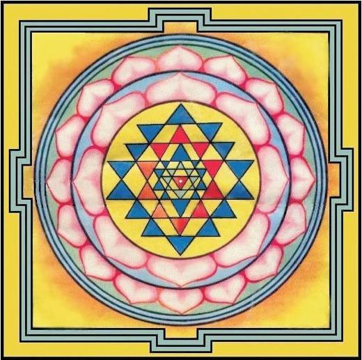 SriChakram.jpg